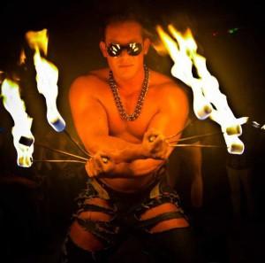 Strip-teaseur Kyle Nice Villefranche-sur-Mer , Juan-les-Pains , Miramar