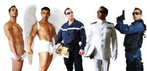 Stripteaseur Even Amiens Montdidier , Beauvais , Clermont , Neufchatel-en-Bray , Forges-les-eaux