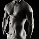 strip-teaseur-angers-chippendales