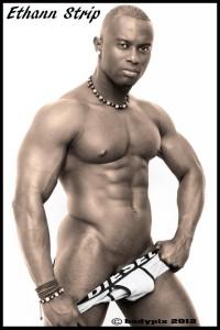 strip-teaseur-marseille-ethann-St-Maximin-Six-fours-bandol
