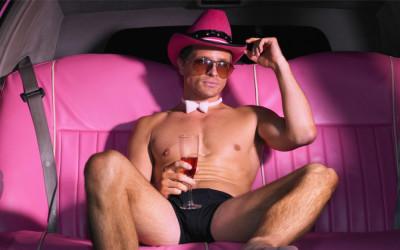 stripteaseur roanne john